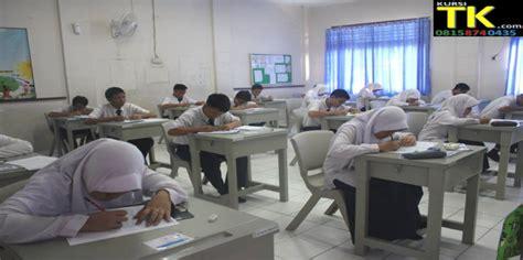 Kursi Rapat Plastik meja sekolah plastik 081213158544 telp wa pabrik