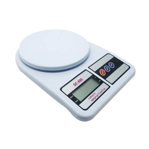 Timbangan Digital Area jual timbangan digital sf 400 10 kg cek harga di pricearea