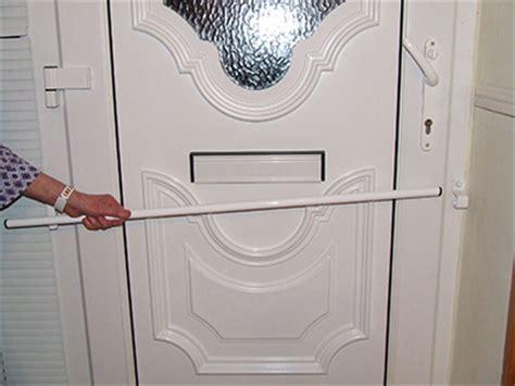 Front Door Open Alarm Zentry Advanced Security Solutions