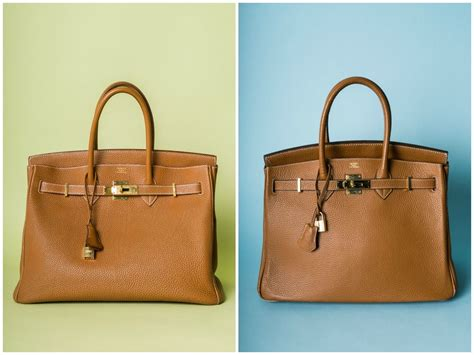designer carriers here s how to spot the difference between real and designer bags racked ny