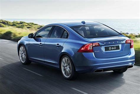 volvo is recalls more than 3 thousand vehicles carsnb