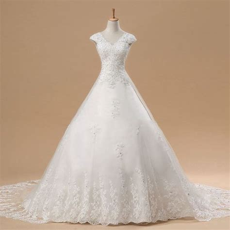 Wedding Dress Tailor by The World S Catalog Of Ideas