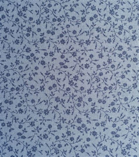 calico upholstery blue calico fabric www imgkid com the image kid has it