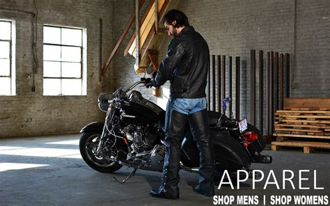 motorcycle clothing home milwaukee motorcycle clothing co