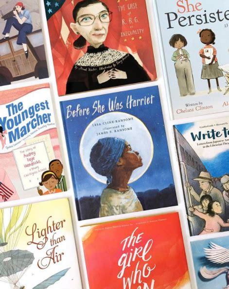 Let S Talk Picture Books Kidlitpicks February Round Up