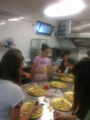 corso di cucina napoli corso cucina napoli