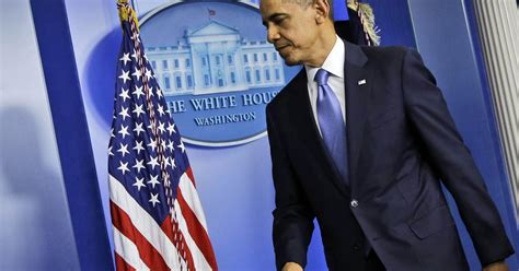 gop briefing room president obama to gop you can t win msnbc