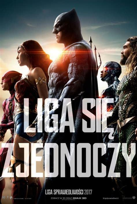 film online liga cały film liga sprawiedliwości 2017 lektor pl po