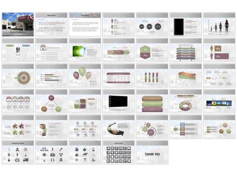 hospital presentation templates hospital powerpoint templates hospital powerpoint