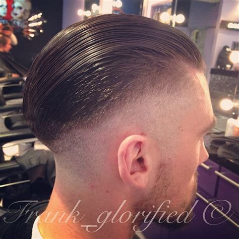 military haircuts in portland oregon low contour with huge disconnected throwback mbusbridge