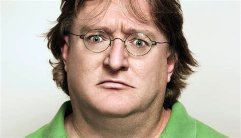 gabe newell biography com valve s gabe newell windows 8 is going to be a