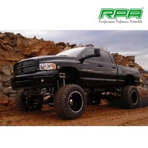 Dodge Ram Wheel Adapters 118 Best Images About Cool Truck On