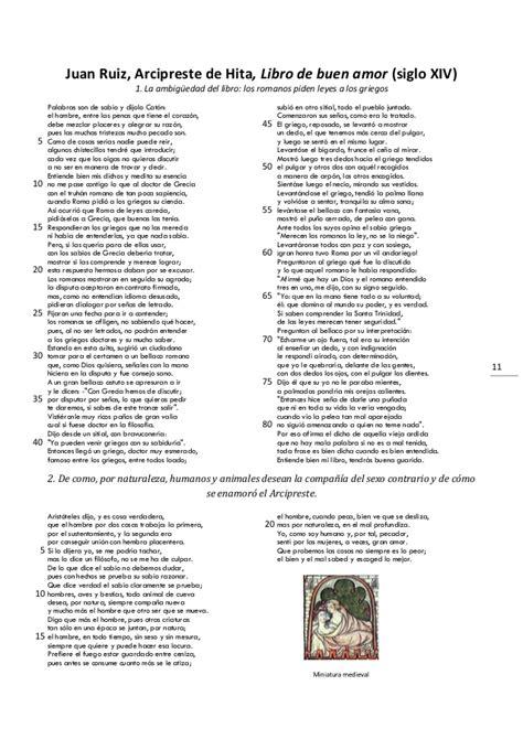 antologa de la literatura 843501794x antolog 237 a de la literatura medieval espa 241 ola