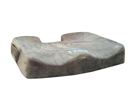 sciatica sitting cushion bael wellness seat cushion for sciatica coccyx tailbone