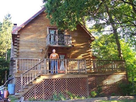 cabin 3 picture of yokum s vacationland seneca rocks