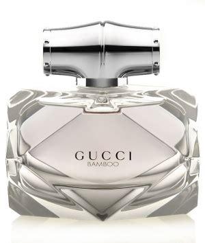 Sale Gucci Bamboo Fragrance Bibit Parfum 120ml gucci bamboo gucci perfume a new fragrance for 2015
