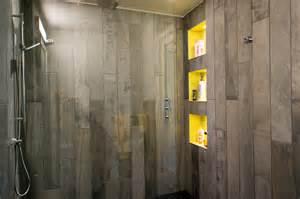 ceramique salle de bain tunisie solutions pour la