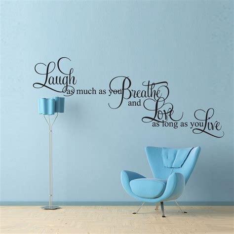 wall decor for cheap cheap wall decor thoughts phrases scripture