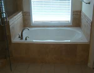 bathroom tub ideas suwanee ga bathroom remodeling ideas tile installation