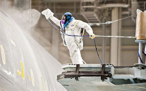 spray painter required cairns opportunties excel aviation