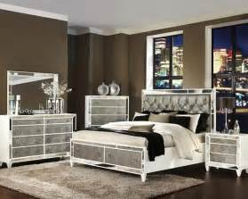 luxury bedroom set luxury bedroom set monroe by magnussen mg b2935 54set