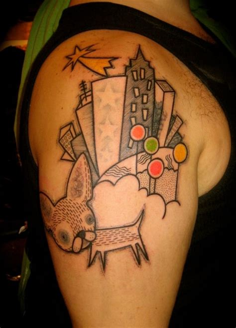 henna tattoos buffalo new york 28 best new york tattoos images on cool