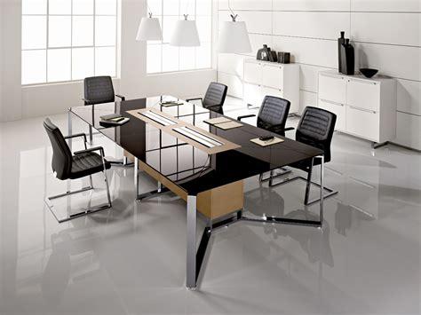 delaware office furniture arredo e idee meeting sala riunione visitor proposte