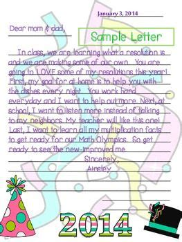 new years up letter new year s resolution friendly letter writing craftivity