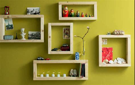 Lukisan Hiasan Dinding Abstrak Minimalis Set Merah 4 Kanvas jual hiasan dinding rak dinding minimalis dengan harga