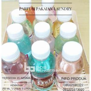 Parfum Laundry Grade A jual parfum laundry yang paling wangi di bandung mesin