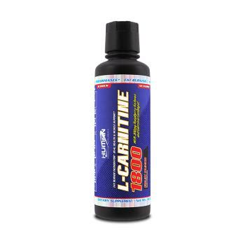 l carnitine fruits mrsupps best prices on l carnitine 1800 fruit punch
