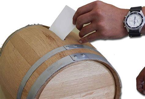 diy wedding gift card box wine themed wedding wine barrel card keepsake box personalized