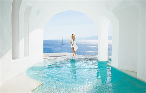 Wedding Greece by Wedding Hotels In Greece Grecotel Luxury Hotels Resorts