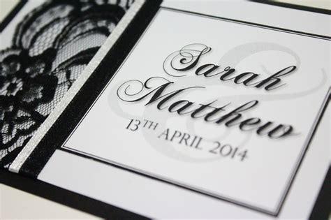 Invitation Design By Eliza   home www invitationdesignsbyeliza com au