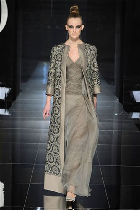 Tunik Valentino valentino abiye ve tunik modelleri 187 kadın ve moda sitesi dantel ve 214 rg 252 modelleri bayanlara