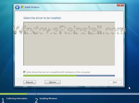 how to update chipset drivers windows 7 cannot identify hard drive tech support forum