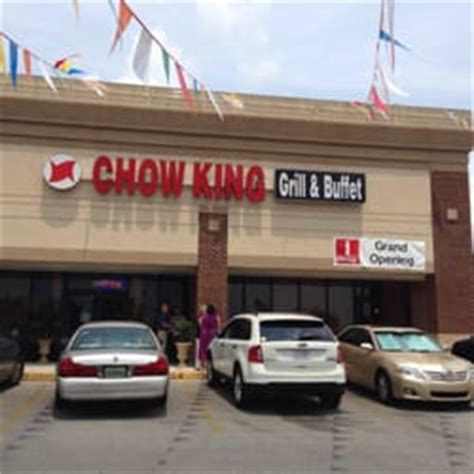 chow king grill buffet 10 photos 20 reviews
