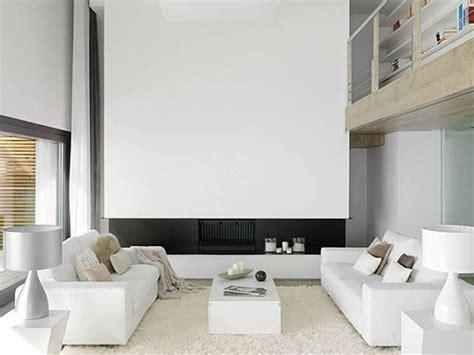 wit interieur interieur inrichting