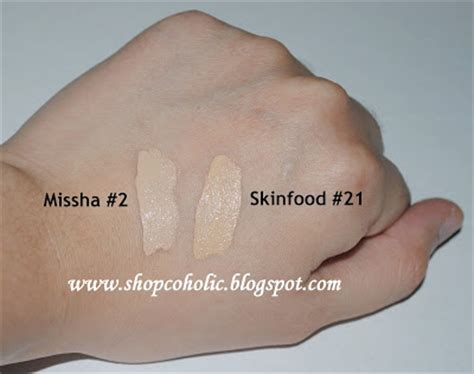 Jual Missha The Style Eye Brightener review missha the style undereye brightener miss