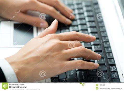 free stock photo hands over keyboard hands over keyboard royalty free stock image image 11620556
