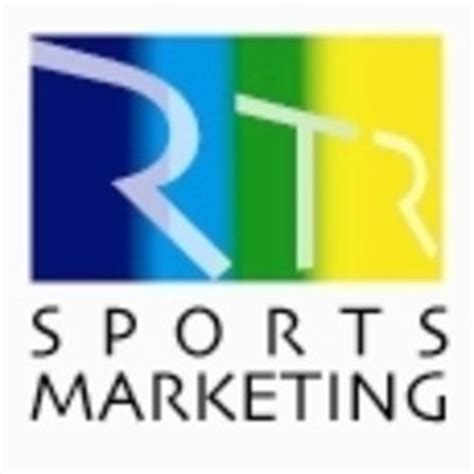 rtr sports marketing on vimeo