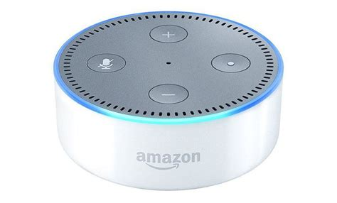echo dot 2nd generation alexa enabled bluetooth speaker black amazon echo dot 2nd generation release date price and