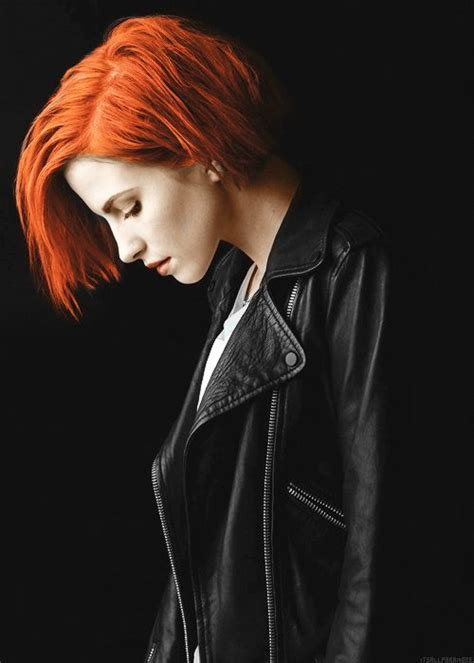 Hayley Williams Paramore 1 best 25 hayley williams ideas on paramore
