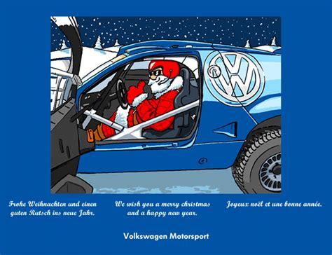 volkswagen souvenirs newbeetleorg forums