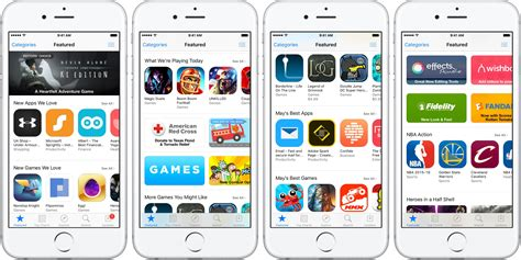apps store mobile apple begins removing outdated apps from the app store