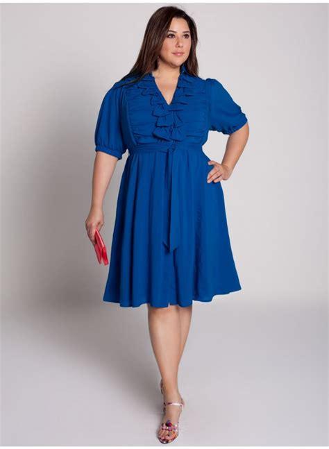 imagenes para amigas gorditas vestidos cortos para gorditas 2013