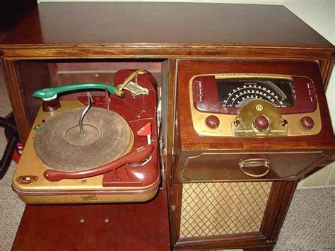 zenith record player cabinet antique radio forums view topic looking for some