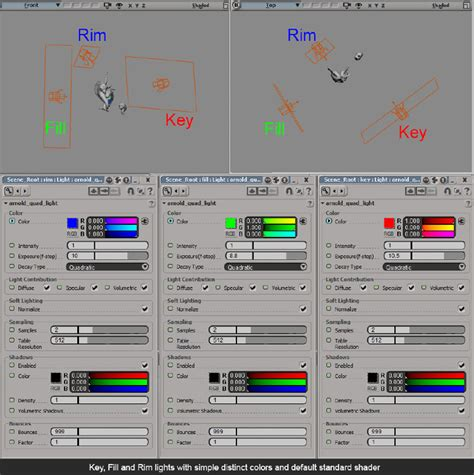 arnold linear workflow arnold linear workflow 28 images arnold linear