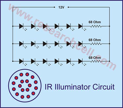 wiring schematic get free image about wiring diagram