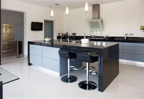 alternative corian 13 alternatives to granite kitchen counters